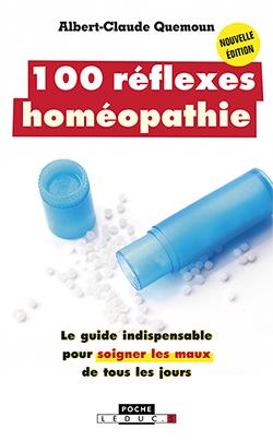 100 réflexes homéopathie _c1