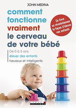Comment fonctionne vraiment le cerveau de votre bébé_c1.jpg