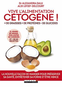 Vive l'alimentation cétogène _c1