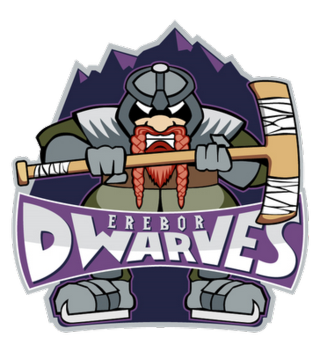 Erebor_Dwarvesweb