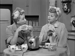 Lucy-and-ethel