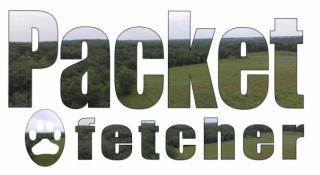 PacketfetcherlogoX1