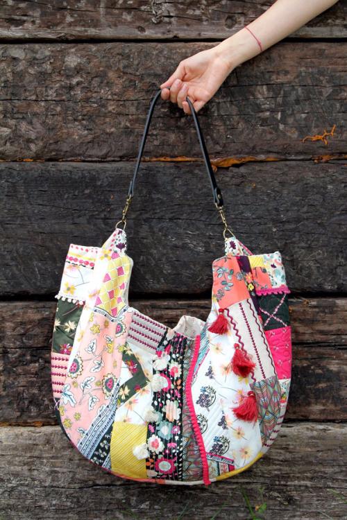 Indie-Boheme-Handbag